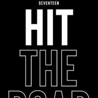 SEVENTEEN: Hit the Road (2020)