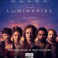 发光体 The Luminaries (2020)